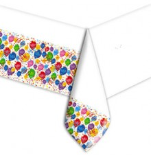 Stampante Brother monocromatica laser a 30ppm, duplex in stampa
