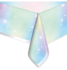 Brother Stampante LED USB 2.00 Hi-Speed e wireless 24ppm