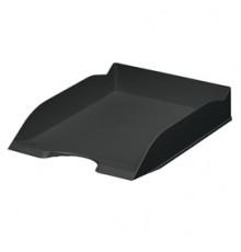 Stampante Brother monocromatica laser a 40 ppm rete cablata e wireless