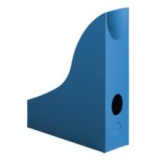 Etichette (10x60 mm) Brother per Stamp Creator