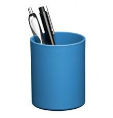 Etichette (27x70 mm) Brother per Stamp Creator