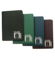 Multifunzione Brother 4 in 1 a colori led a 24 ppm MFC-L3750CDW