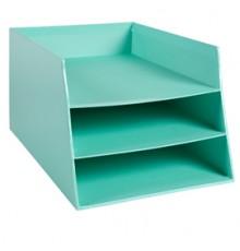 Multifunzione Brother 4 in 1 a colori, laser, a 24 ppm MFC-L3770CDW