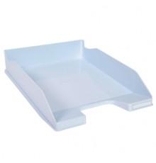 Brother Multifunzione USB 2,00 Hi-Speed duplex in stampa e scansione 46ppm