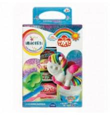 CANON Cartuccia di manutezione MC-05