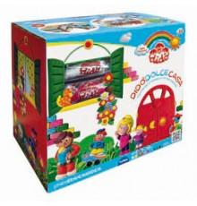 KIT DI MANUTENZIONE CANON MC-16 X 6100
