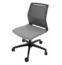 CANON INK PGI-580/CLI-581 MULTIPACK BK/CMYK