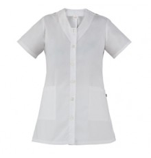 CANON INK CLI-581 MULTIPACK BK/C/M/Y PHOTO
