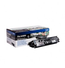 Emtec Memoria B120 Clicksecure 128GB