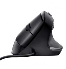 Emtec Memoria USB B110 USB3.2 Clickeasy 16GB rossa