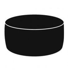 Emtec Memoria B120 Clicksecure 16GB