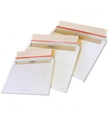 Confezione da 3 cartucce HP di inchiostro magenta DesignJet HP 712 da 29 ml