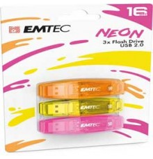 "Hp Notebook 640 G1 i5-4340M/8GB/256GB-SSD/DVDRW/14""HD+/W10P COAWLAN/BT/CAM"