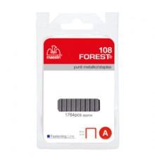 """HP Notebook 820 G3 i5-6300U/8GB/256GB-SSD/12.5""""FHD/W10P CMAR WLAN/BT/CAM/FPR"""