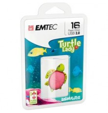 """Hp Notebook 840 G2 i7-5600U/8GB/256GB-SSD/14""""HD/W10P CMAR-WLAN/BT/CAM"""