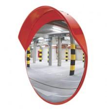 Cartuccia inchiostro Hp rosso cromatico DesignJet HP 771C 775 ml