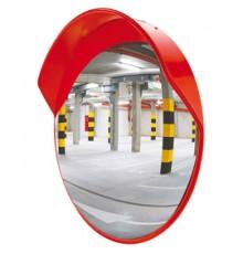 Cartuccia inchiostro Hp magenta DesignJet HP 771C 775 ml