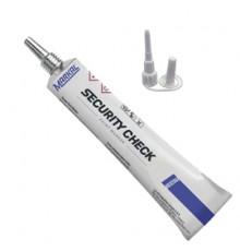 Cartuccia inchiostro Hp Nero Matte HP730