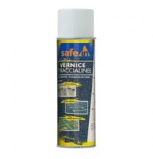 Cartuccia inchiostro Hp nero fotografico DesignJet HP 771C 775 ml