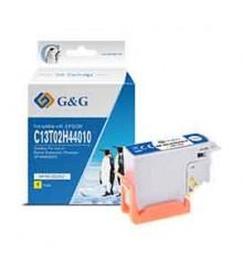 CARTUCCIA INK NERO PER HP 304XL HP DESK JET 3730