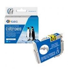 CARTUCCIA INK NERO PER PRINT C/BROTHER LC1000BK LC970BK