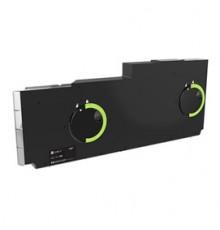 TONER NERO E STUDIO 200-S T2025